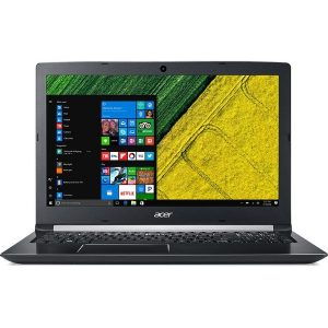 Acer Aspire A515-51G-72DB Notebook