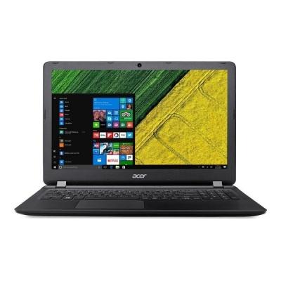 Acer Aspire ES1-572-3562 Notebook