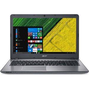 Acer Aspire F5-573G-74G4 Notebook
