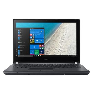 Acer TravelMate TMP449-G2-M-513D Notebook