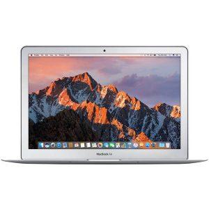 Apple Macbook Air MQD42 Notebook