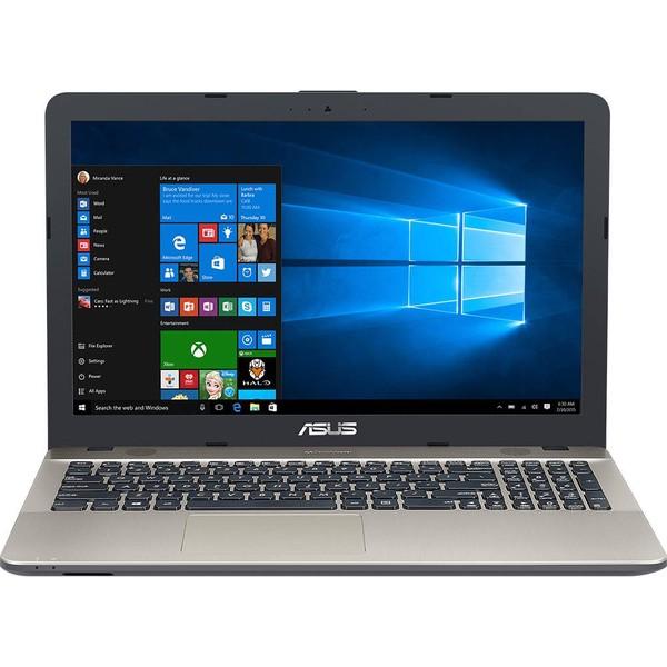 Asus VivoBook Max X541UA Notebook