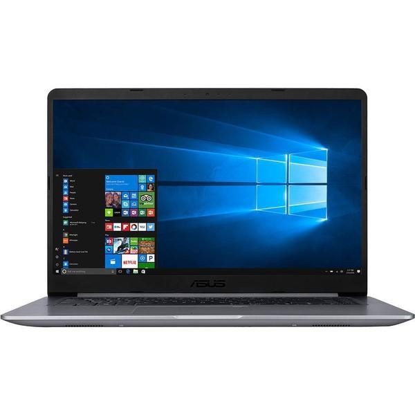 Asus VivoBook X510UR Notebook