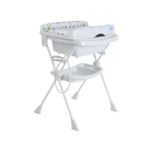 Banheira Splash ! Branco Burigotto 2925700