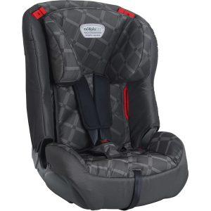 Cadeira para Auto Múltipla Califórnia 9kg à 36kg Burigotto 3675098