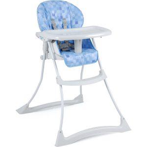 Cadeira Papa e Soneca Monstrinho 0 a 15Kg Burigotto 2655844