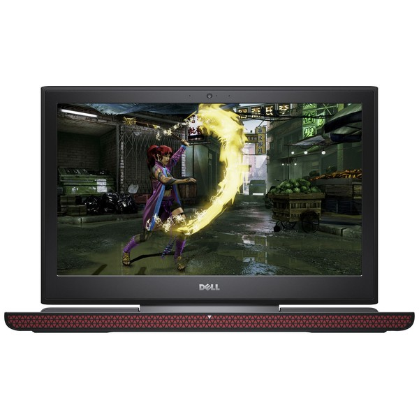 Dell Inspiron 15 7567-A30 Gaming Notebook