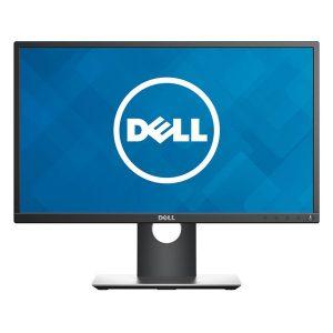 Dell P2317H 23 polegadas