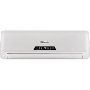 Electrolux BI09F/BE09F Frio