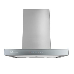 Electrolux Blue Touch 60CT Parede