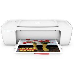 Impressora HP Deskjet Ink Advantage Jato de Tinta