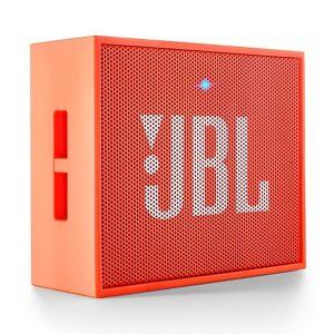 Som JBL Go