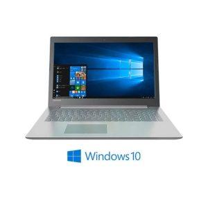 Lenovo IdeaPad 320 80YH0001BR Notebook