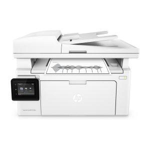 Multifuncional HP LaserJet Pro Laser