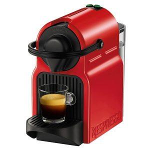 Nespresso Inissia Automática