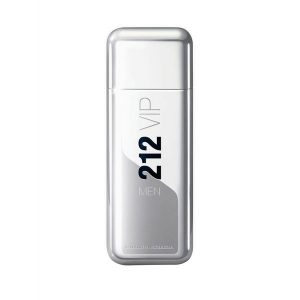 Perfume 212 VIP Men Carolina Herrera 100 ml