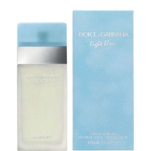 Perfume Allure Sport Chanel 100 ml
