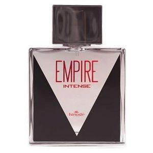 Perfume Empire Intense Hinode 120 ml