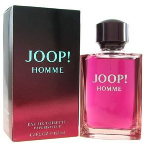 Perfume Homme Joop! 125 ml