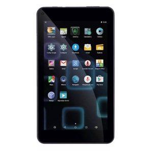 Tablet PTB7PAP Bluetooth Philco Bivolt