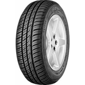 Pneu Barum 175 / 70r14 Brillantis 2 84t 2956608
