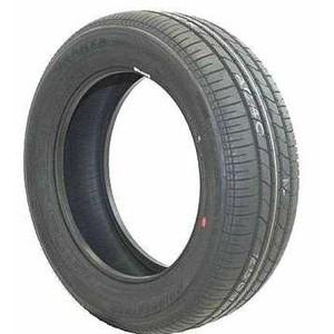 Pneu Bridgestone 185 / 55r16 Turanza Er300 83v