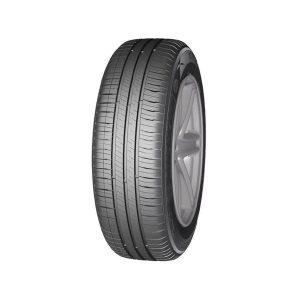 Pneu Michelin Aro 14 Energy XM2 175 / 70R14 88T XL