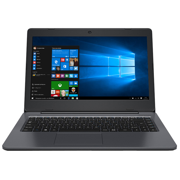 Positivo Stilo One XC3550 Notebook