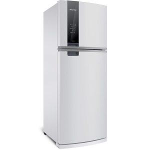 Refrigerador Brastemp BRM56AB