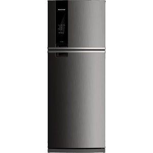 Refrigerador Brastemp BRM56AK