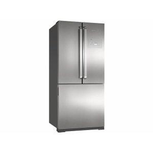 Refrigerador Brastemp Side Inverse BRO80AK
