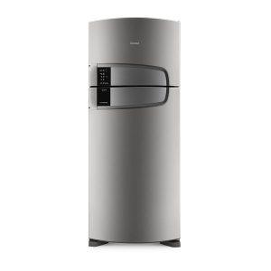 Refrigerador Consul Bem Estar Evox CRM51AK