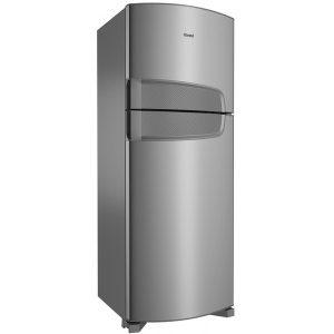 Refrigerador Consul CRD49AK