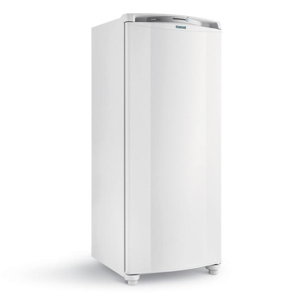 Refrigerador Consul Facilite CRB36