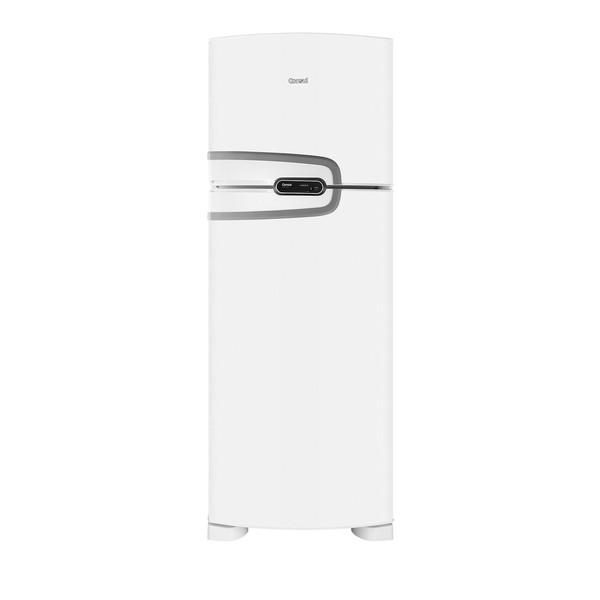 Refrigerador Consul Frost Free CRM38NB