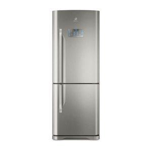 Refrigerador Electrolux DB53X