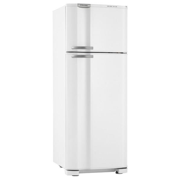 Refrigerador Electrolux DC49A