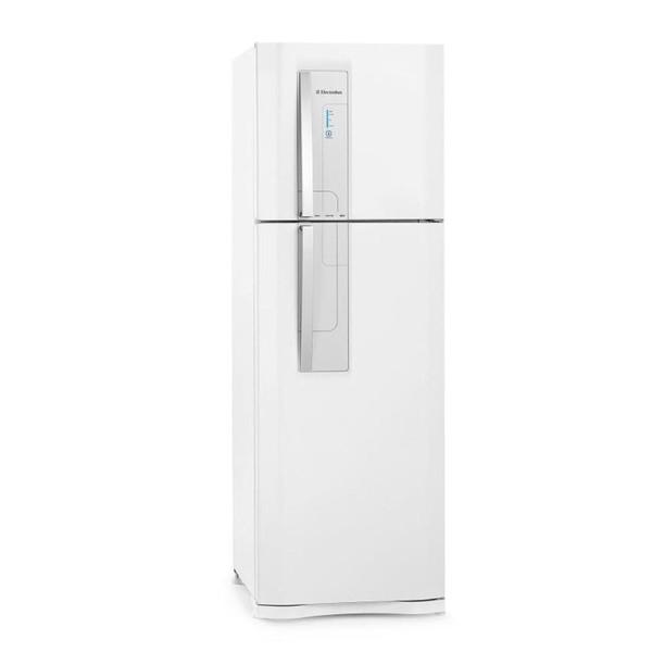 Refrigerador Electrolux DF42
