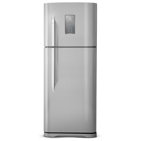 Refrigerador Electrolux Frost Free TF51X