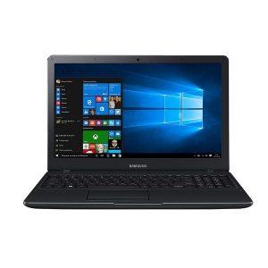 Samsung Essentials E34 NP300E5L Notebook