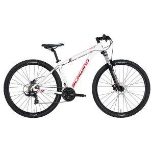 Bicicleta Aro 29 T17 Schwinn Eagle Caloi