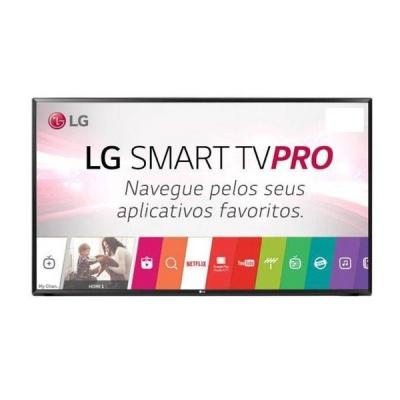 LG LED 43 polegadas