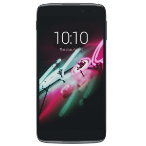 Alcatel Idol 3 4.7 16GB