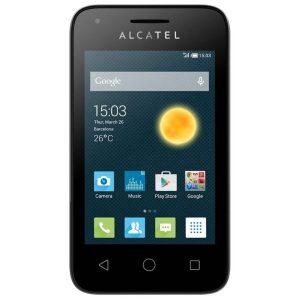 Alcatel Pixi 3 (3.5) 4009