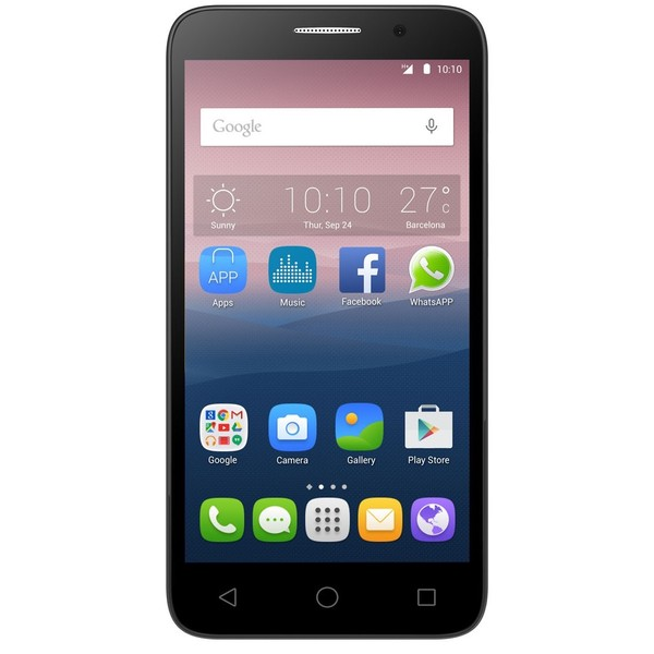 Alcatel POP 3(5) 5016J