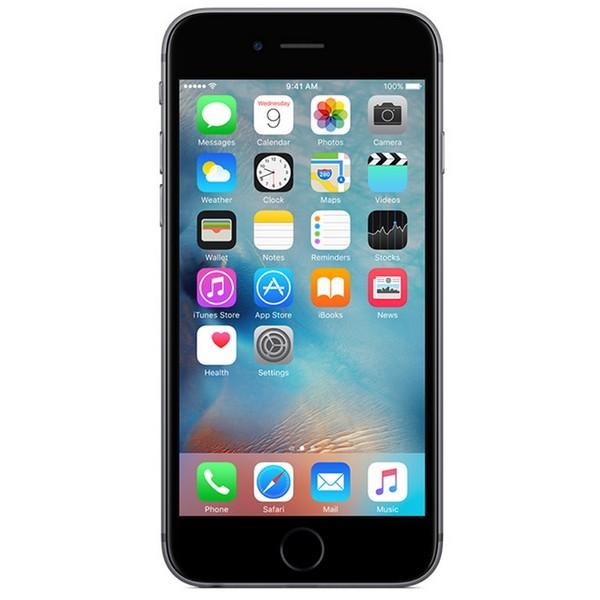 Apple 6S 128GB