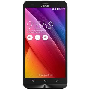 Asus 2 Laser ZE550KL 16GB
