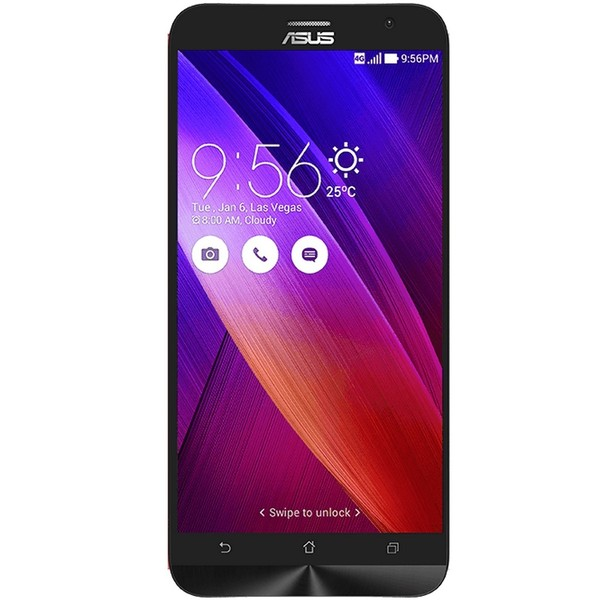 Asus 2 ZE551ML 16GB Z3560