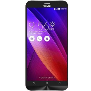 Asus 2 ZE551ML 16GB Z3580