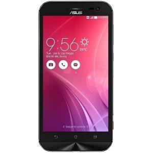 Asus Zoom ZX551ML 32GB